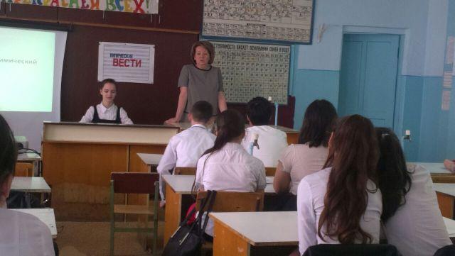 ClassFlow на уроках математики